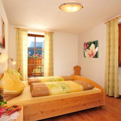 Tschengghof Südtirol - Unterkunkt Meraner Land
